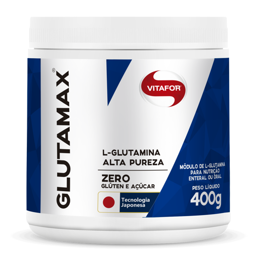 Picture of GLUTAMAX 400g