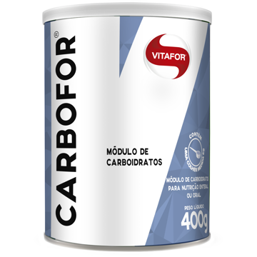 Picture of CARBOFOR 400g