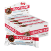 Picture of ISOCRISP Bar - Chocolate